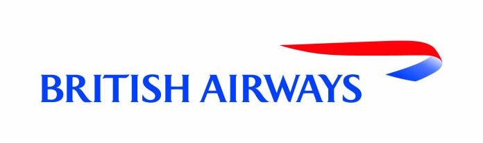 1BA Corporate Logo_4 Colour_Halftone_Positive (2)